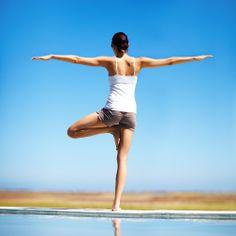 Ayurveda Yoga Asanas and Benifits #AyurvedaYoga
