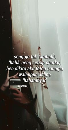 Pretty Quotes, Cute Quotes, Best Quotes, Quotes Lucu, Quotes Galau, Postive Quotes, Fake Friends, Ig Story, Picture Quotes
