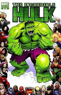 marvel characters - Google Search