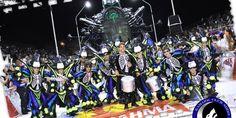 Carnaval de Gualeguaychú 2015: entradas online disponibles