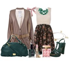 """""""Incomplete"""" by pale on Polyvore"""