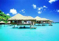французская полинезия фото - Поиск в Google