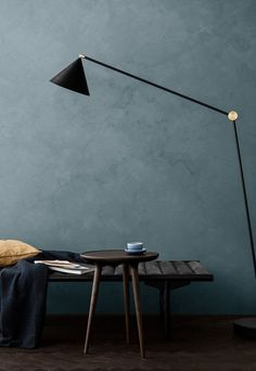 Lighting trends Fall in love with the most dazzling mid-century lamps for your home renovation in 2018 Mid Century Chandelier, Mid Century Lighting, Jotun Paint, Jotun Lady, Paint Companies, Luxury Lighting, Color Of Life, Lady Colour, Large Painting