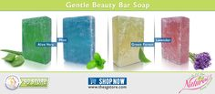 #natural #beauty #bar #soap available in  #lavender, #mint, #mogra, #aloe  and 10 other #fragrances