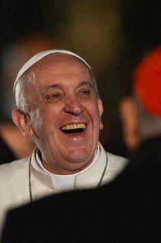 Descubrir la razón de la verdadera alegría - Católicos Emprendedores
