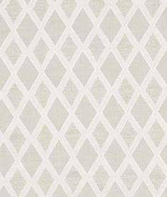 Shop Robert Allen Tulsa Twilight Flint Fabric at onlinefabricstore.net for $43.55/ Yard. Best Price & Service.