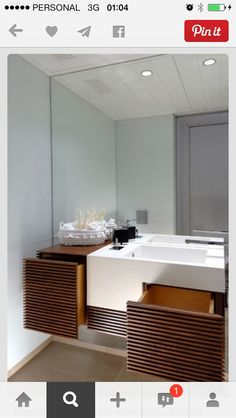 Bella Vie Interiors shares small bathroom ideas for homeowners undergoing a bathroom renovation or remodel or building a new bathroom. Bathroom design tips by an Interior Designer can help maximise space and improve functionality. Bella Vie Interiors is a Bathroom Toilets, Bathroom Renos, Bathroom Furniture, Furniture Storage, Furniture Ideas, Bathroom Ideas, Beautiful Bathrooms, Modern Bathroom, Small Bathroom