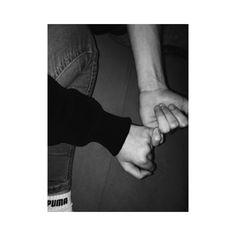 Instagram gumisia_