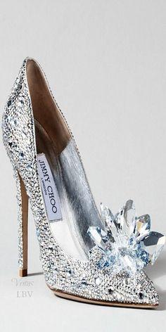 goodliness  shoes heels designer 2016 women walks  black