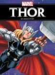 Imagine being a prince that some would hail as a god. Imagine that you're the heir to your father's throne. Finally, imagine that you have unlimited power to control the elements at your fingertips. Thor Odinson doesn't need to imagine any of this. Thor will one day rule Asgard, but first he must prove himself worthy. He fights great battles, defends his kingdom and is a loyal friend.
