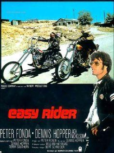 Easy Rider (Born to be wild) Don't stay withour knowing !!! Ne restez pas sans savoir ! Non rimanere senza sapere ! https://www.facebook.com/boutiqueroute66/?view_public_for=1752459178343911
