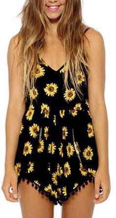 Sunflower Fly