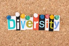 Diversity resources for teachers and librarians presented by CBC Diversity