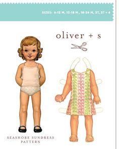51e644331 18 images formidables de Mes patrons PDF | Dress patterns, Clothes ...