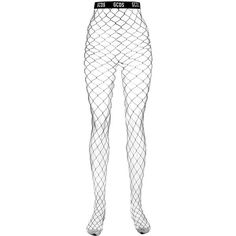 Designer Clothes, Shoes & Bags for Women Kpop Fashion Outfits, Stage Outfits, Edgy Outfits, Cute Outfits, Steampunk Fashion, Gothic Fashion, Fishnet Leggings, Fishnet Stockings, Stockings Lingerie
