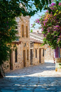 photography light sky trees old blue flowers sub europe Houses golden town Asia Ancient Shadows charming village mediterranean homes Faded turkey Stones Aegean datca turkish riviera datca peninsula Places To Travel, Places To See, Wonderful Places, Beautiful Places, Turkey Destinations, Travel Destinations, Istanbul, Bosnia Y Herzegovina, Toscana Italia