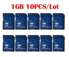 Memory Card SD Card Mini SD for Wholesale Supplier with High Quality Cheap New Secure Digital, Shipping Packaging, Diy Jewelry Findings, Sea Glass Jewelry, Natural Disasters, Sd Card, Jewelry Supplies, Brand Names, Memories