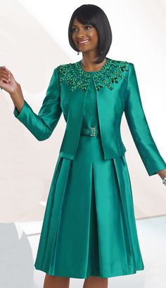 CH26340-IH-WE,Chancelle Church Attire Fall And Holiday 2015