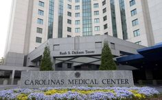 #Federal lawsuit says Carolinas HealthCare drove up patient costs by reducing competition - Charlotte Observer: Charlotte Observer Federal…
