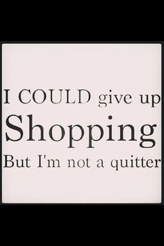 Funny Quotes about Quitters Work Quotes, Great Quotes, Quotes To Live By, Me Quotes, Funny Quotes, Inspirational Quotes, Smart Quotes, Random Quotes, Quotable Quotes