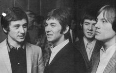 mindgardens67:  small faces
