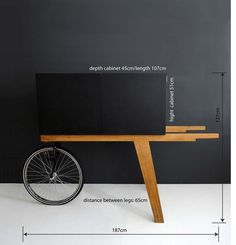 The Low Lands Movable Desk   Recherche Google