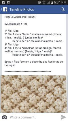 Rosinhas de Portugal