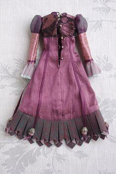 Granny Dress | by Kikihalb ♧ Forest~Tales ♧