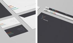 Elegant graphics