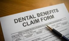 Find out how to make the most of your dental benefits... http://www.dentistsrus.ca/oral-health-news/page/3/