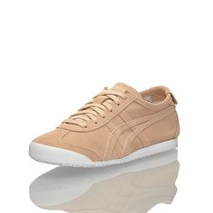 Onitsuka Tiger, Shops, Fashion Shoes, Footwear, Sneakers, Tennis, Tents, Slippers, Shoe