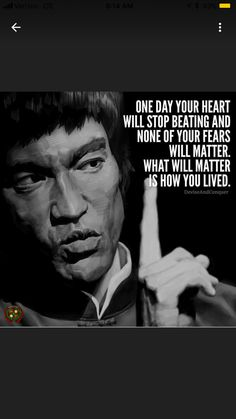 Fight never ends You are in the right place about mixed Martial Arts Quotes Here we offer you the mo Year Quotes, Wise Quotes, Quotes To Live By, Motivational Quotes, Inspirational Quotes, Martial Arts Quotes, Bruce Lee Quotes, Warrior Quotes, Philosophy Quotes
