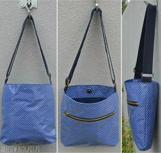 Mala|Bag