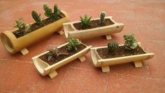 Amazing Garden Jacuzzi Ideas Ideas Rustic Garden Ideas Diy and Gravel Garden Ideas Purple. Bamboo Art, Bamboo Crafts, Garden Jacuzzi Ideas, Garden Ideas, Garden Boxes, Decoration Plante, Bamboo House, Bamboo Design, Bamboo Furniture