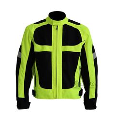 Fashion Jacket https://www.amazon.co.uk/BJ-Global-Motorcycle-Breathable-Protective/dp/B072BHR2HT/ref=sr_1_26?s=sports