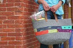 marketbag.jpg (800×533)
