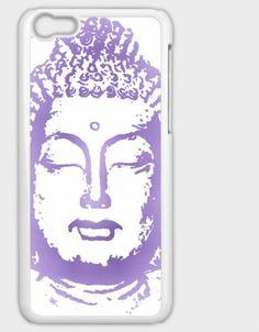 """Smartphone Case """"Chic Shabby Rose"""" von Zierrat auf DaWanda.com"""