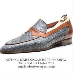Dandy Shoe Care
