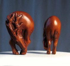 Best boxwood beads carvings images carving sculpture hand