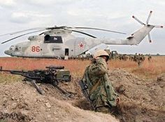 MI-26 Afghanistan,pin by Paolo Marzioli