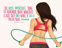 workout, fitness, and motivation image Motivation Tumblr, Fitness Motivation Quotes, Health Motivation, Weight Loss Motivation, Workout Motivation, Fitness Sayings, Workout Quotes, Zumba Quotes, Motivational Quotes