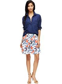 what to wear spring 2015 = oldnavy