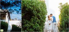 Birmingham Wedding Photographer Ibiza Wedding, Wedding Venues, Waves Photography, Wedding Venue Inspiration, Daffodils, Birmingham, Couples, Wedding Dresses, Blog