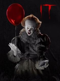 September 6 2019 🧟‍♀️🍿can't wait - Halloween Fondos Pennywise Film, Pennywise The Dancing Clown, Horror Drawing, Horror Art, Scary Movies, Horror Movies, Horror Books, It Miniseries, Clown Horror