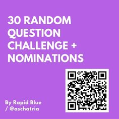 This is the 30 question challenge of the personal preferences I found online while surfing for the closure article today. I thought it is inviting and fun thing to do.  1. one male celebrity in the world that you would like to meet?None. Well maybe the Henry Cavill because he is the newest Superman. I hear lots of people call him a jerk, so I think we will get along just fine. 2. one female celebrity you would like to meet?None. Well, maybe only the a few dozen of them but just because they…