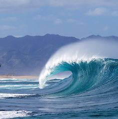 All Black Watches, Photography Lessons, Hawaiian Islands, Surfs Up, North Shore, Good Morning Quotes, Ocean Waves, Kauai, Surfing