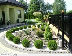 #landscapingfrontyard