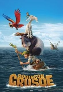 film Robinson Crusoe complet vf - http://streaming-series-films.com/film-robinson-crusoe-complet-vf/
