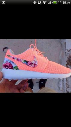 4232c6b7aab6 Shop for your Nike Roshe Run shoes