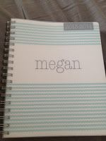 Love this front cover-Plum Paper planner!  #plumpaper #plumpaperplanner http://plumpaper.com https://www.etsy.com/shop/PlumPaperDesigns